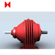 Hot sale good quality for Hardened Bevel Helical Gear Reducer low noise hard tooth reducer supply to Colombia Wholesale